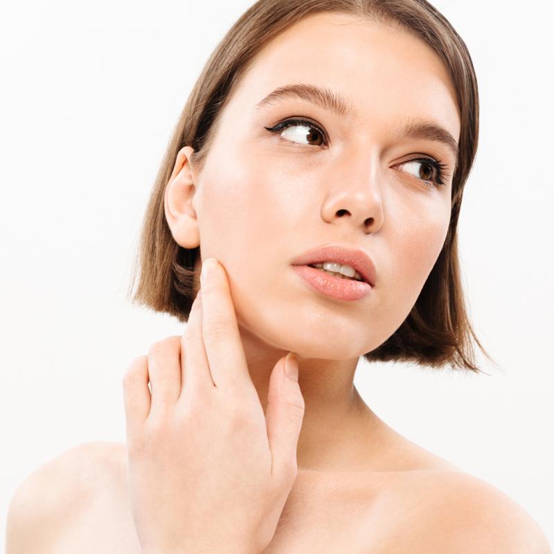 Dermapen Facial Plus 3 sesiones