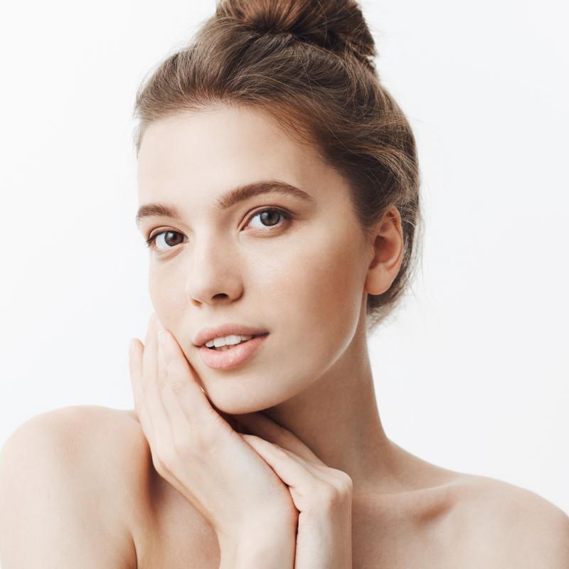 Tratamiento Xtra Skin Repair 3 sesiones