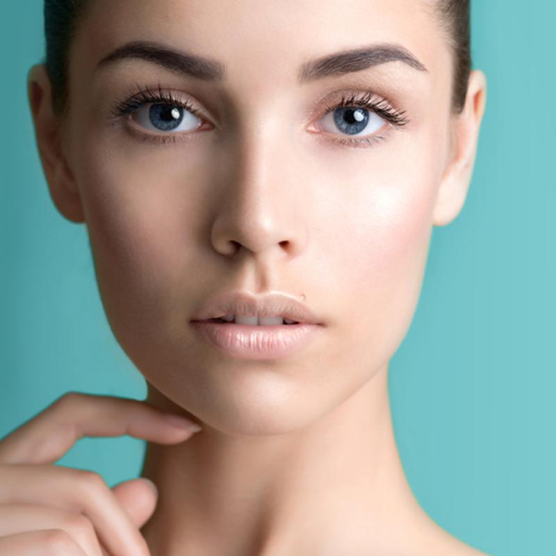 Peeling Químico Facial SKIN RECOVERY 3 Sesiones